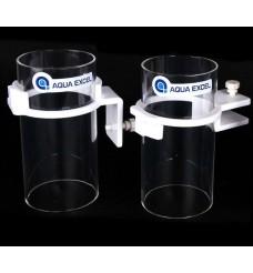 TDS-3 Digital Water Tester...