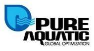 Pure Aquatic
